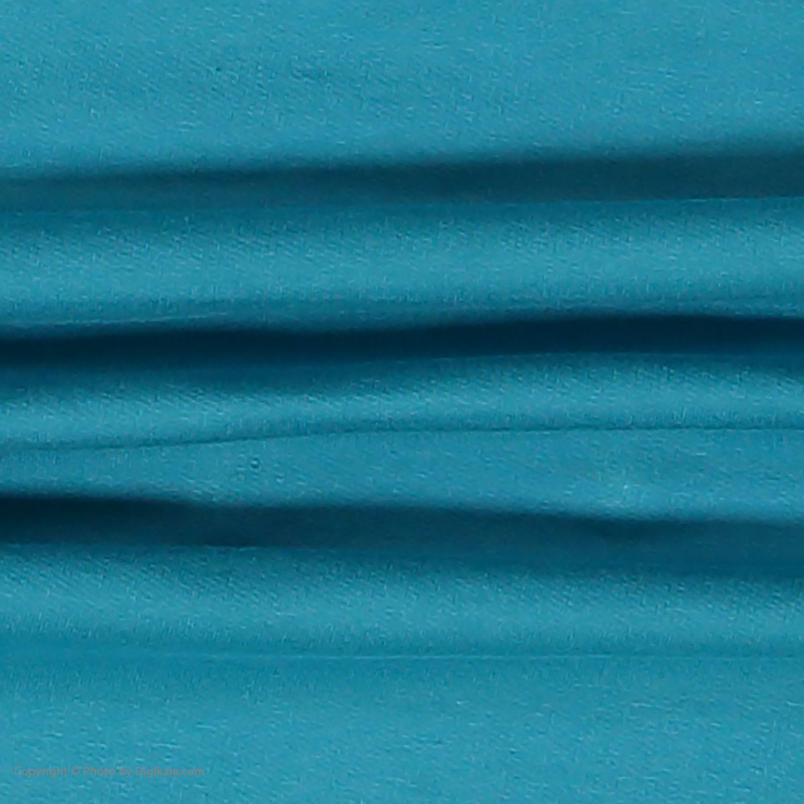 هودی پسرانه سون پون مدل 1391372-52 -  - 5