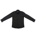 پیراهن پسرانه ناوالس کد 20119-BK thumb