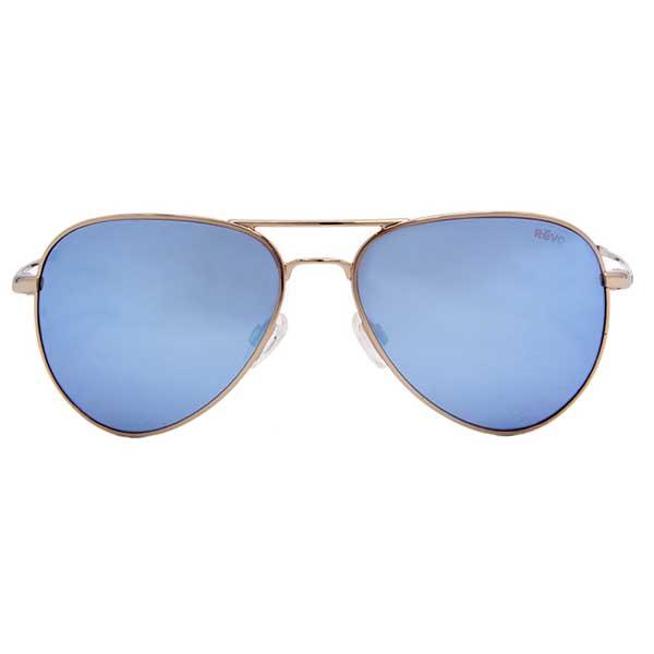 خرید                     عینک آفتابی روو مدل 1033 -04 GBL