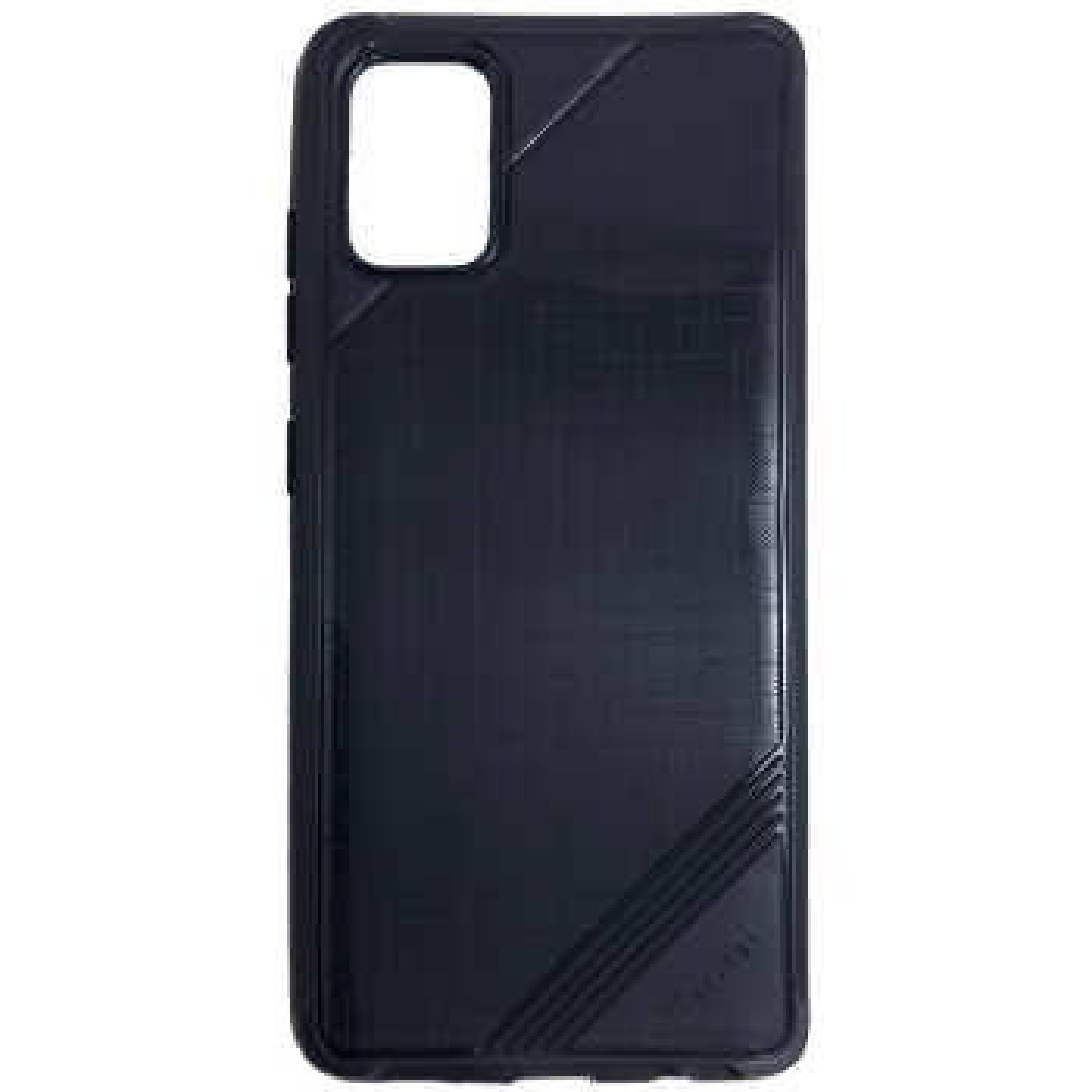 کاور مدل Naertai مناسب برای گوشی موبایل سامسونگ Galaxy A31