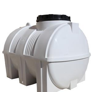 مخزن آب حجیم پلاست مدل 701 ظرفیت 750 لیتر