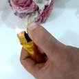فندک کی کی کی کد 59 thumb 2