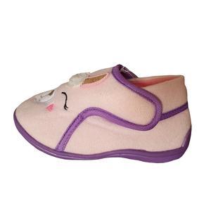 کفش نوزادی لوپیلو مدل Z-GF56