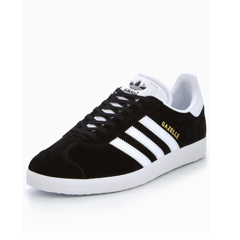 خرید                                     کفش راحتی مردانه آدیداس مدل GAZELLE