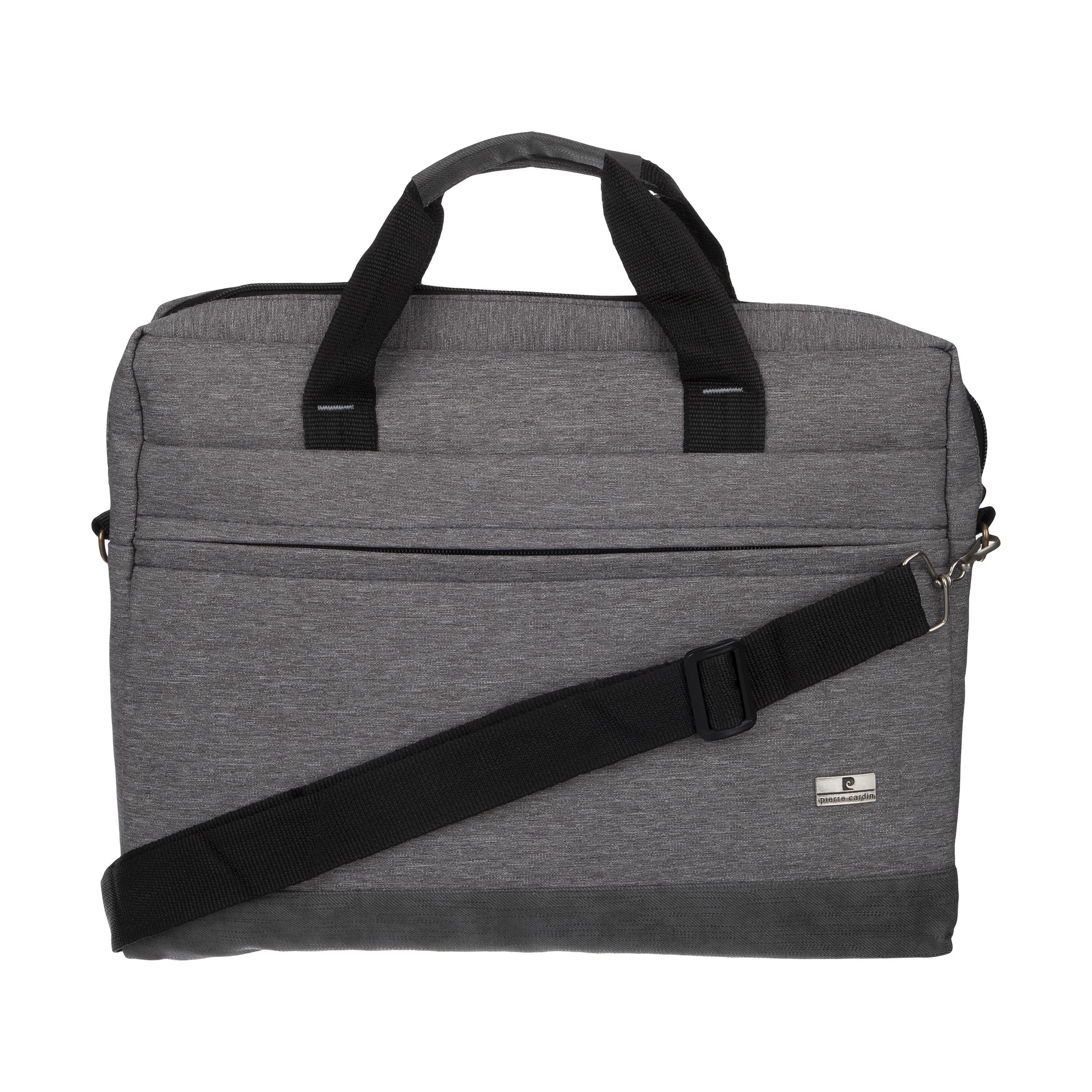 کیف لپ تاپ مدل LB07 مناسب برای لپ تاپ 15.6 اینچی