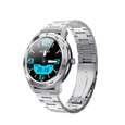 ساعت هوشمند لوکا مدل LC-SW420 thumb 2