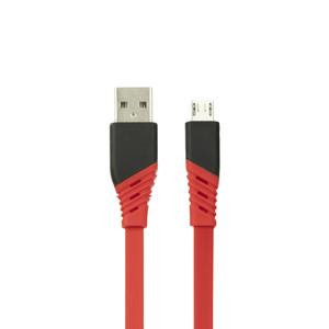 کابل تبدیل USB به microUSB بیبوشی مدل A06 طول 1 متر