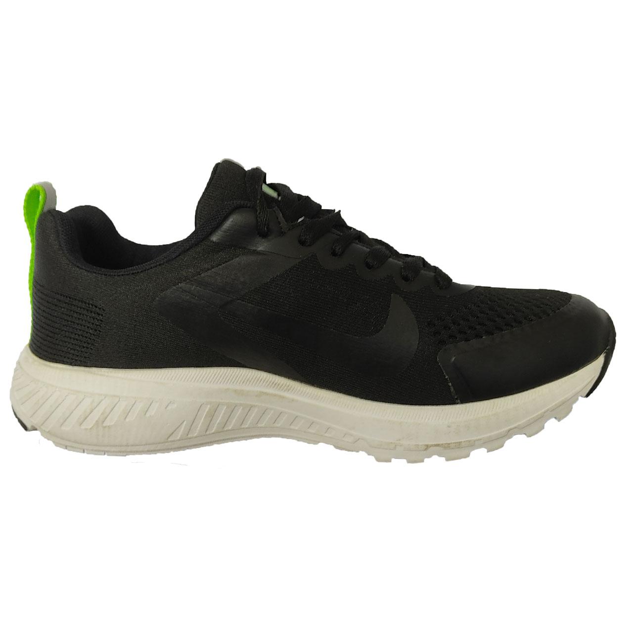 خرید                      کفش  پیاده روی مردانه مدل SHIELD