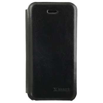 کیف کلاسوری ایکس مارت مدل X5C مناسب برای گوشی موبایل اپل iPhone 5C