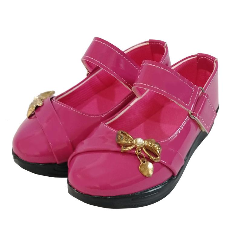 کفش نوزادی کد 72