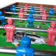 فوتبال دستی مدل ارمغان کد P-8M  thumb 6