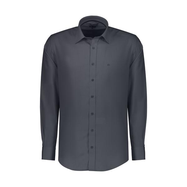 پیراهن مردانه ال سی من مدل 02181030-442