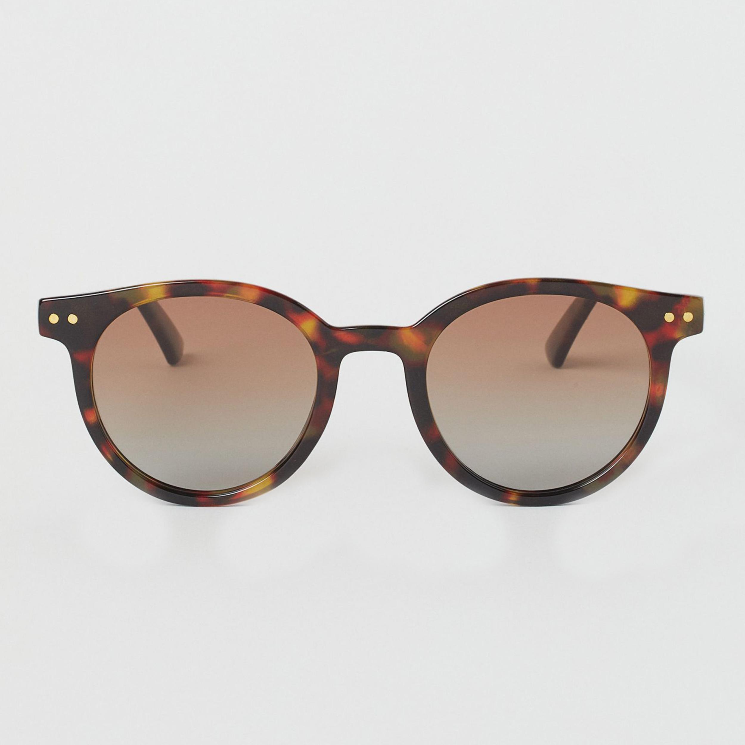 عینک آفتابی زنانه اچ اند ام مدل Polarised 0969884002