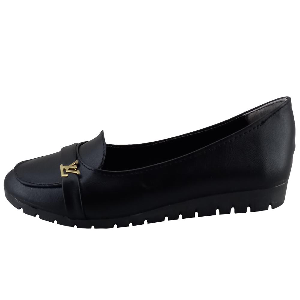 کفش روزمره زنانه کد 674                     غیر اصل