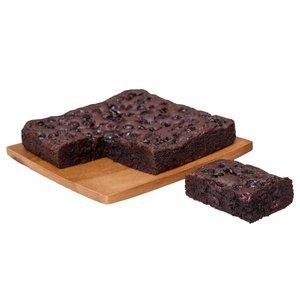 براونی آلبالو کیکخونه-800 گرم