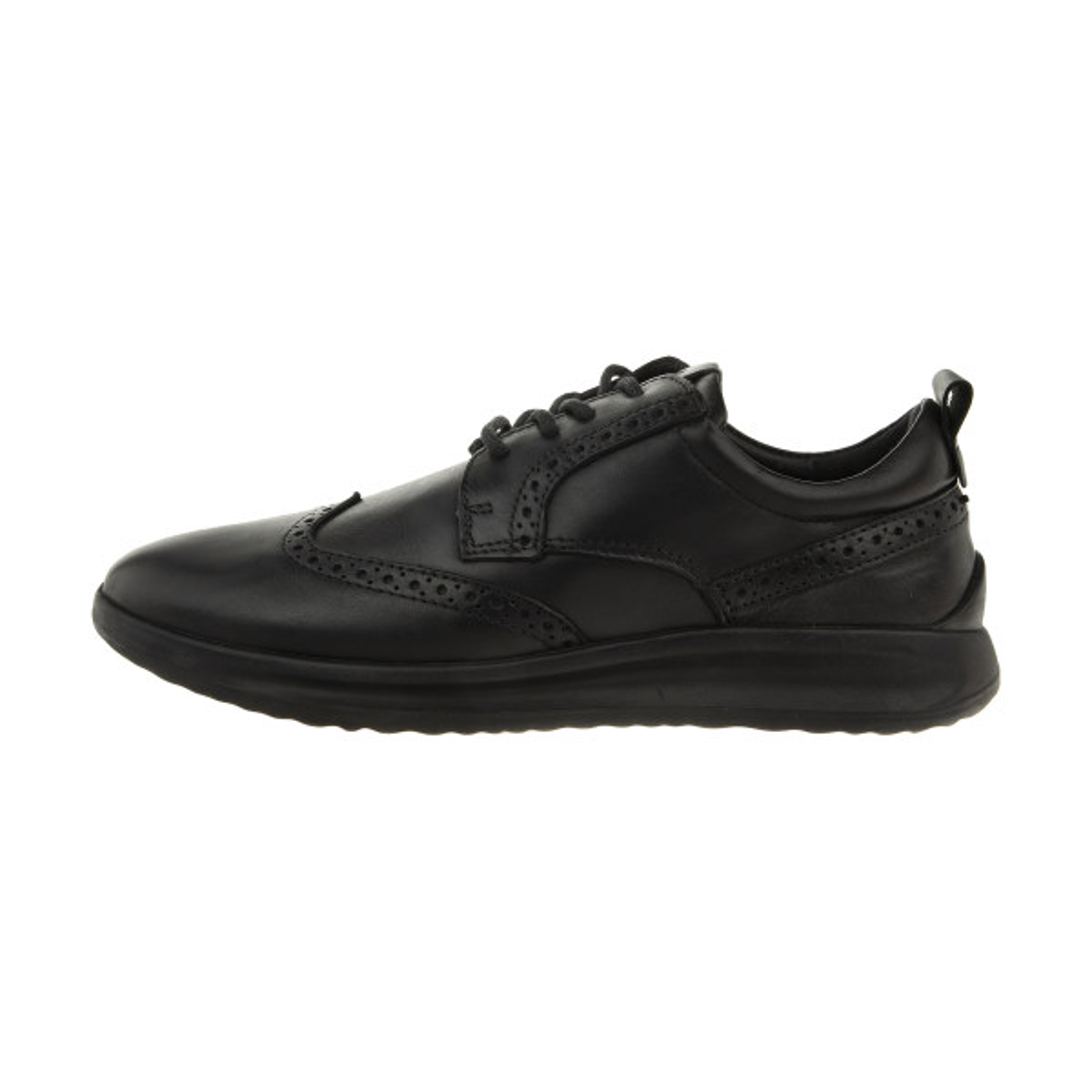 کفش روزمره مردانه اکو كد 64000401001
