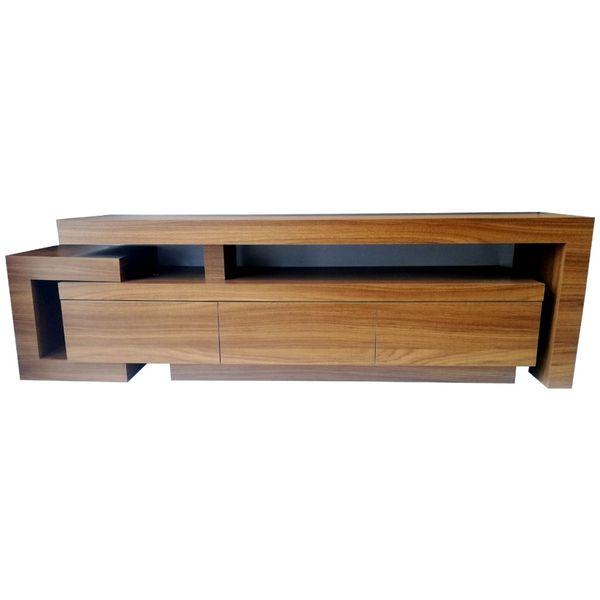 میز تلویزیون مدل 5577