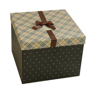 جعبه هدیه کد 203025-3