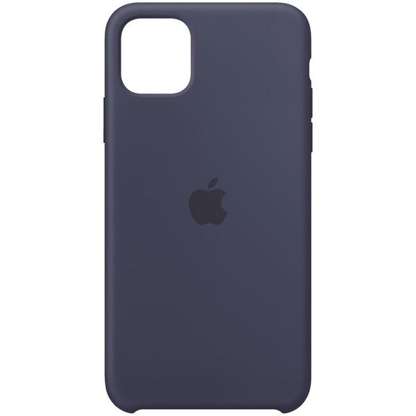 کاور مدل Silic مناسب برای گوشی موبایل اپل Iphone 12/12Pro