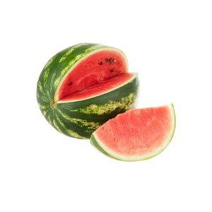هندوانه ممتاز Fresh مقدار 8 تا 10 کیلوگرم