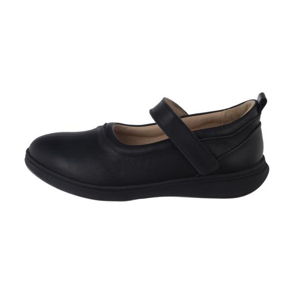 کفش روزمره زنانه برتونیکس مدل 920-027