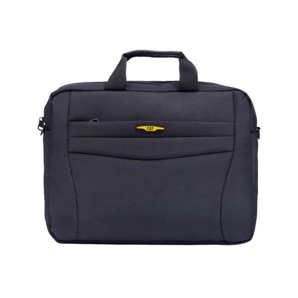 کیف لپ تاپ مدل C-TB1 مناسب برای لپ تاپ 15.6 اینچی غیر اصل