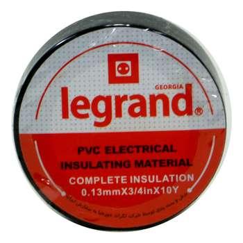 چسب برق لگراند کد 206
