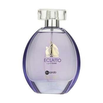 ادو پرفیوم زنانه بایلندو مدل Eclatto حجم 100 میلی لیتر
