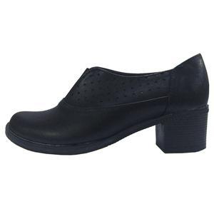 کفش زنانه کد 158