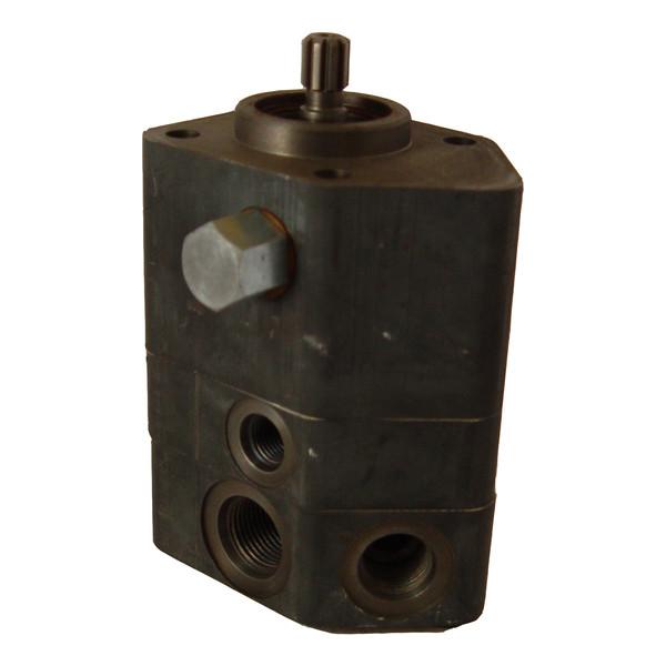 پمپ انتقال سوخت ماشین آلات کاترپیلار کد 2681900