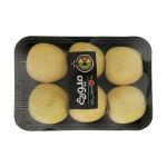 سیب زرد میوری - 1 کیلوگرم thumb