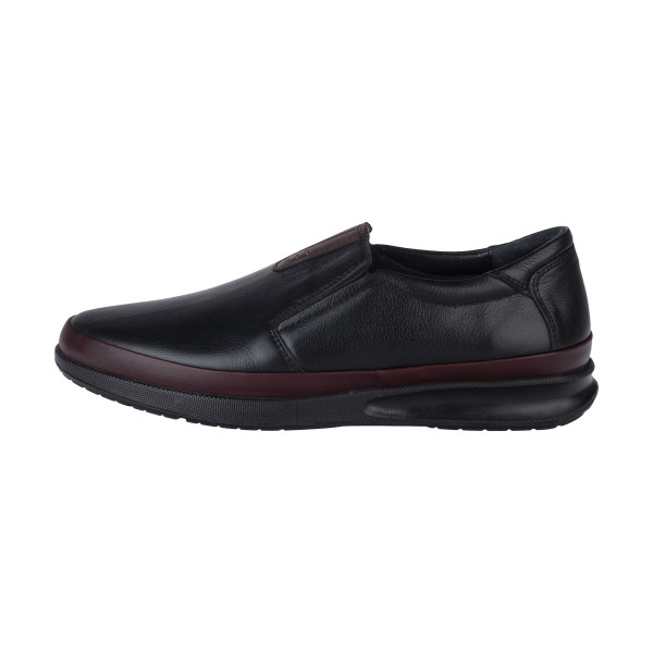 کفش روزمره مردانه گلسار مدل 7019A503136