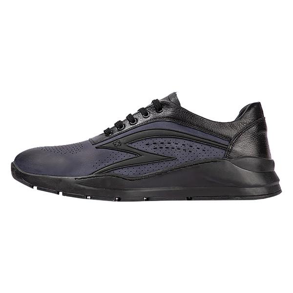 کفش روزمره مردانه پاندورامدل M3700_B