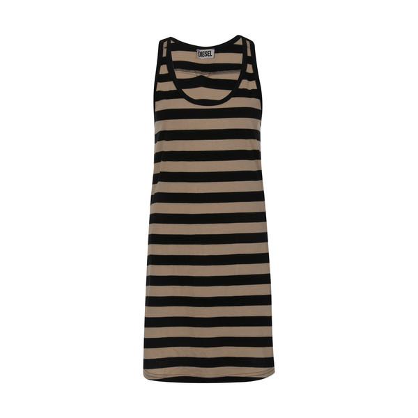 پیراهن زنانه دیزل مدل 8051195094314