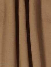 سویشرت پسرانه سون پون مدل 1391371-27 -  - 4