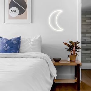 چراغ خواب مدل ماه