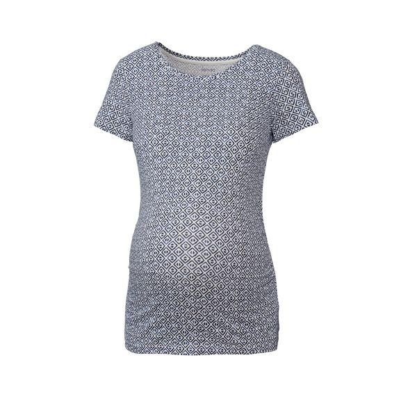 تی شرت بارداری اسمارا مدل 5617171