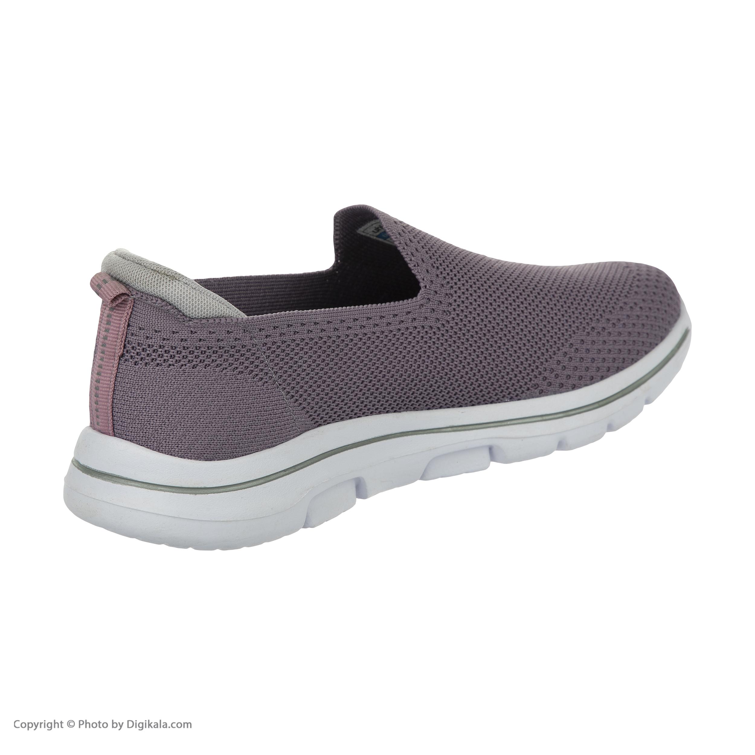 کفش راحتی زنانه آلشپرت مدل WUH812-012
