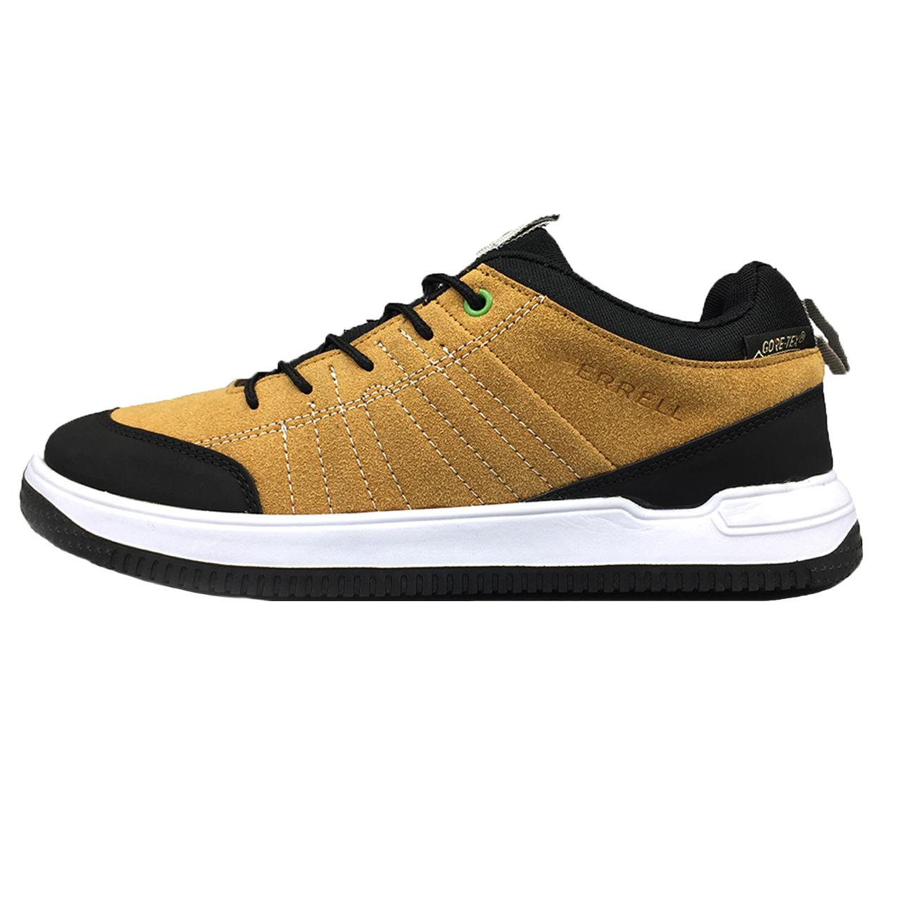 کفش راحتی مدل GORE-TEX-AS