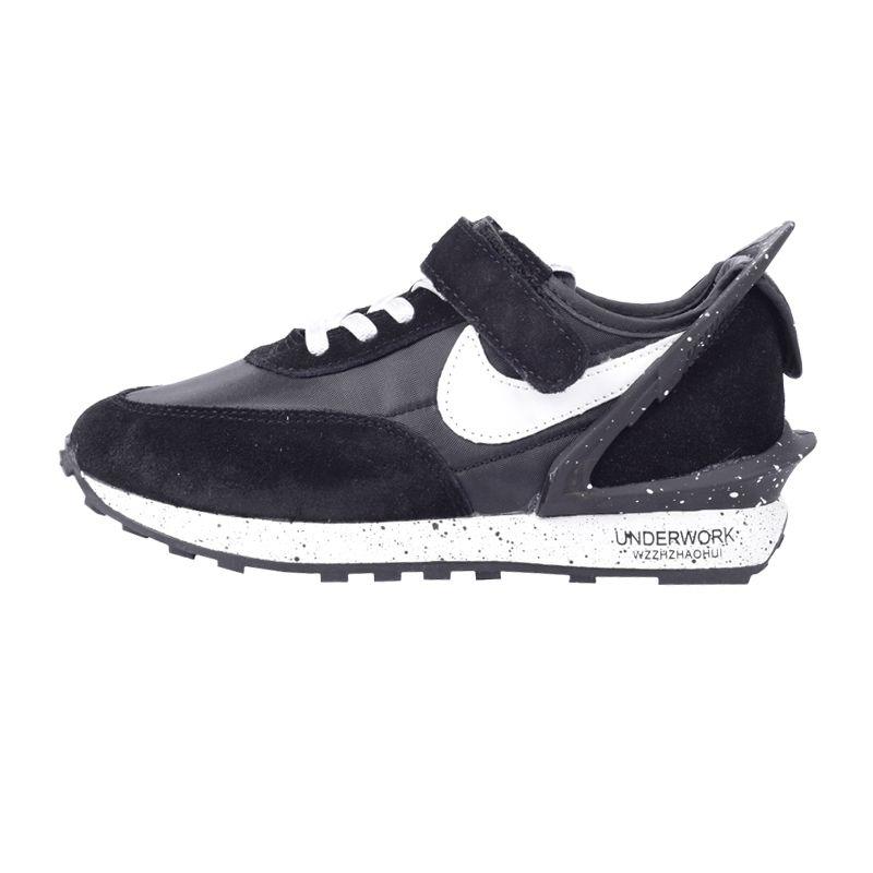 کفش مخصوص دویدن بچگانه نایکی مدل UNDER COVER