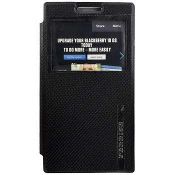 کیف کلاسوری مدل SZ3 مناسب برای گوشی موبایل سونی Z3