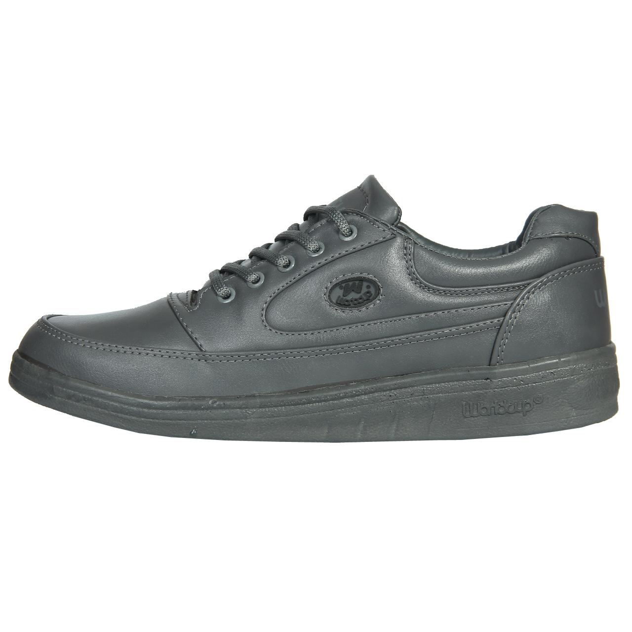 کفش روزمره مردانه کد 9711