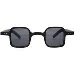 عینک آفتابی مدل BLK-5089
