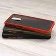 کاور مدل Slico01 مناسب برای گوشی موبایل شیائومی Redmi Note 9S / 9 Pro thumb 4