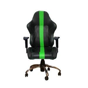 صندلی گیمینگ مدل F1 Race