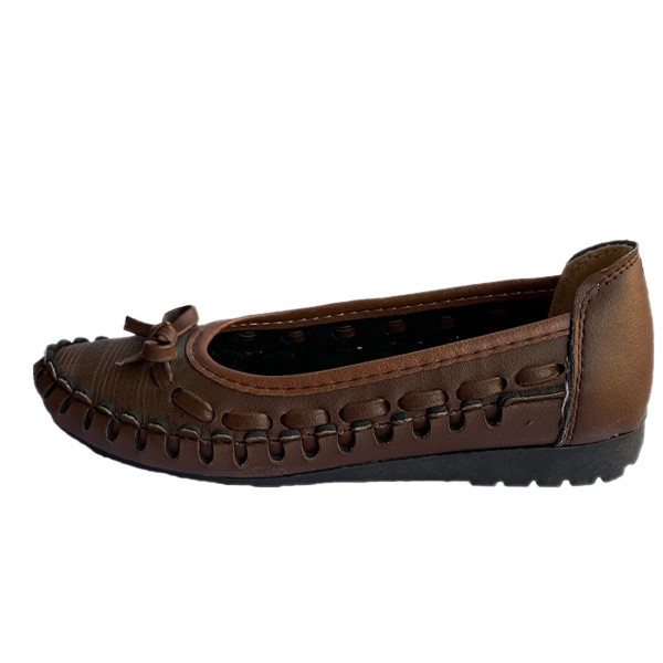 کفش روزمره زنانه کد 1085                     غیر اصل