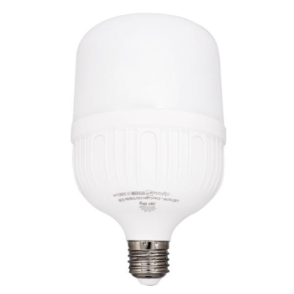 لامپ ال ای دی 30 وات والانور مدل استوانه پایه E27