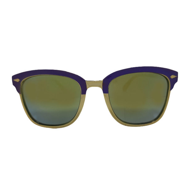 عینک آفتابی بچگانه مدل 50031-16-1