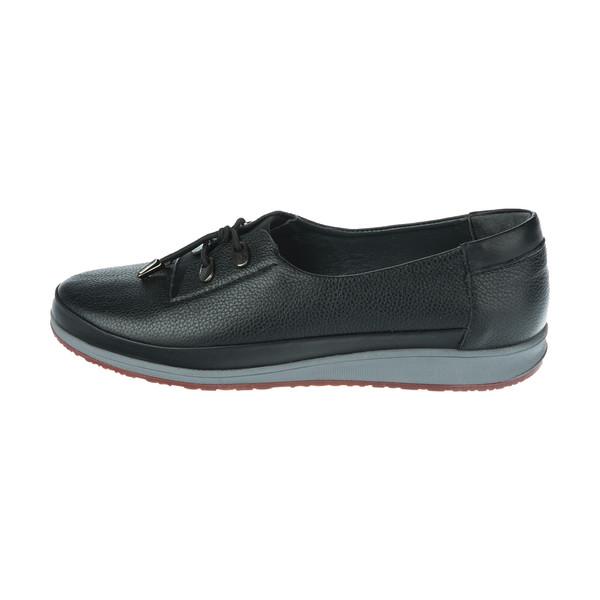 کفش روزمره زنانه سوته مدل 5661A500101