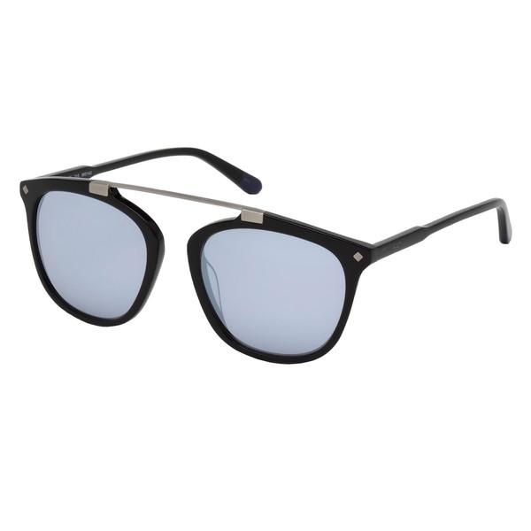عینک آفتابی مردانه گنت مدل GA708601C